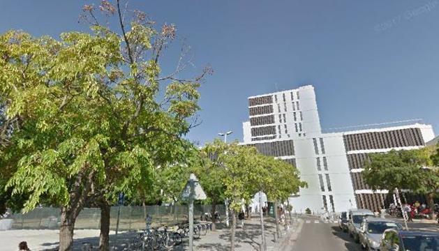 Una nena d'11 mesos del Pla d'Urgell mor per una meningitis