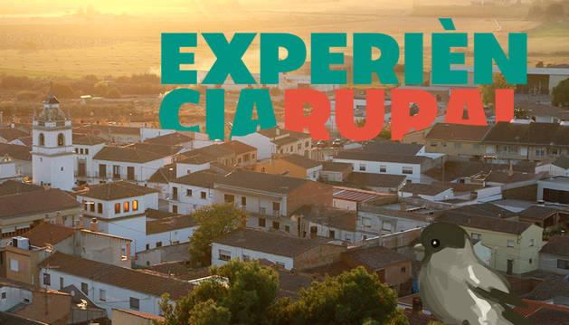 Experiència Rural 18