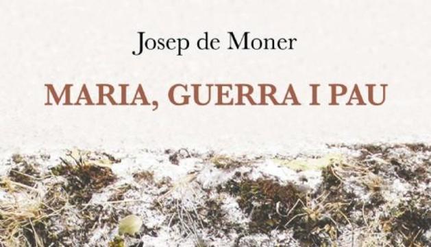 Un 'viatge' al Pallars de la postguerra