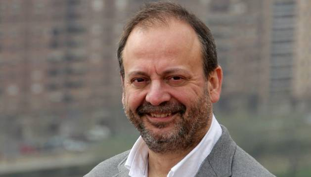 Carles Vega
