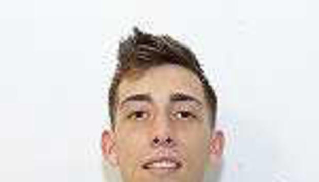 El Força Lleida fitxa el base Adrián Chapela