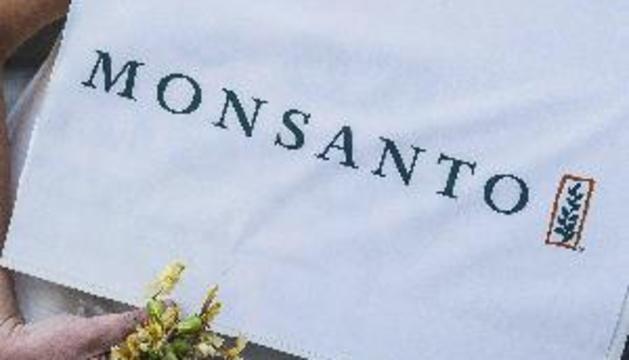 Monsanto ha de pagar 289 milions de dòlars per efecte cancerigen de glifosat