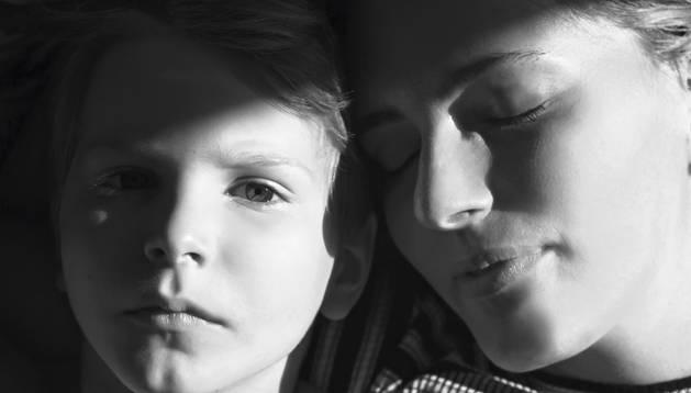 La maternitat i el suïcidi adolescent