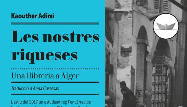 Els llums d'Alger