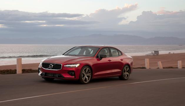 A partir del 2020, cap dels seus vehicles superarà els 180 km/h.