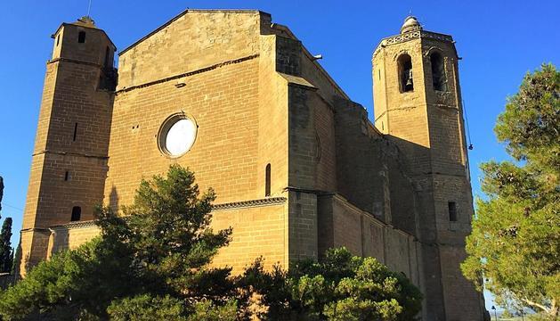 Catedralici