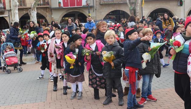 Tradició, música i lleure a Balaguer