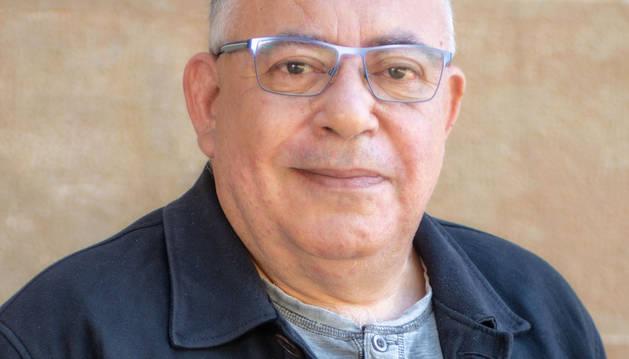 """Mario Acuña: """"Estic segur que els governs saben molt més sobre els ovnis del que ens expliquen"""""""