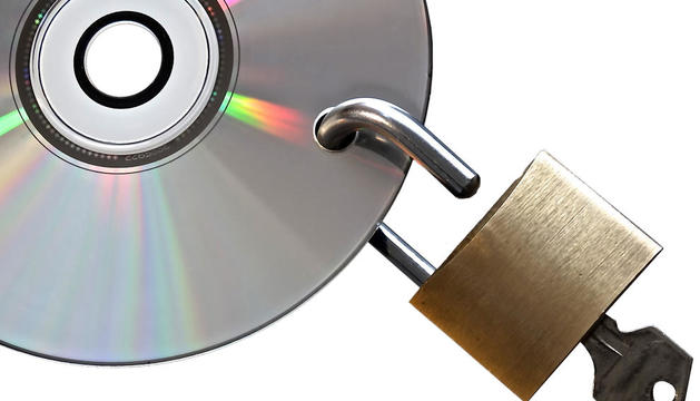 plataformes i webs. Serveis com Spotify, HBO o Filmin s'han convertit en el millor antídot contra la pirateria.