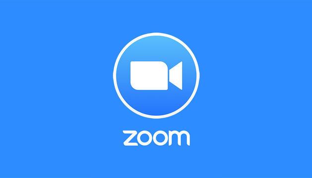 Alerta amb Zoom