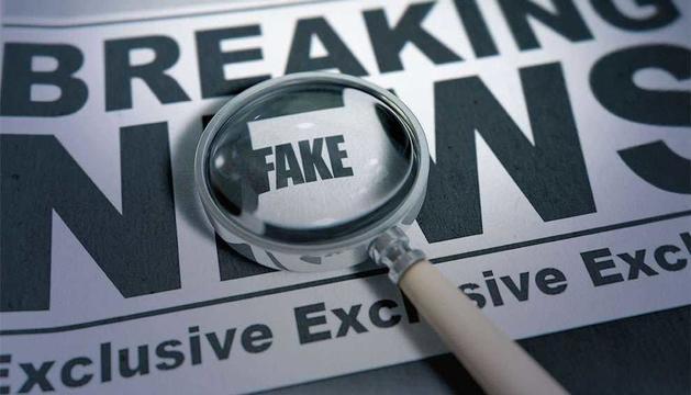 Combatre les 'fake news'
