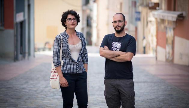 """Barbal i Rogero: """"No volíem contraposar els temporers als pagesos: falla el sistema"""""""