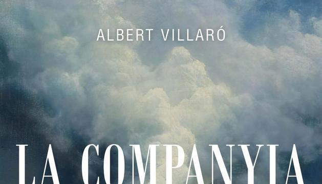 Una bona novel·la sobre la il·lusió