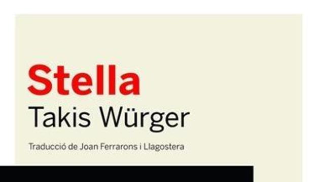 L'enigmàtica Stella