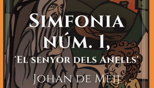 La Banda Simfònica Unió Musical de Lleida interpretarà temes de música que remeten a la imatge cinematogràfica.
