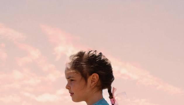 Aquesta fotografia de Nora Lara és la guanyadora de la darrera edició del concurs 'El teu temps, la primavera'.