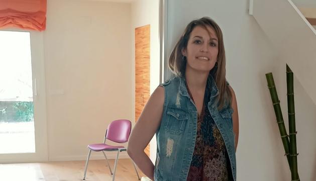 Gemma Arqués