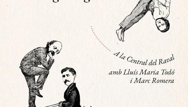 Stendhal, Flaubert, Proust