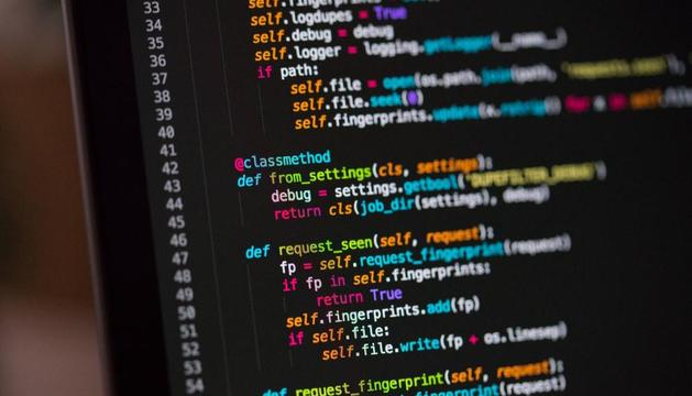 Els codis de programació