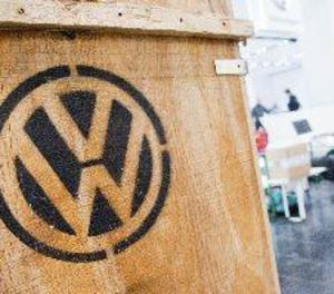 Alemanya aprova les solucions per a motors trucats d'1,6 litres de Volkwagen