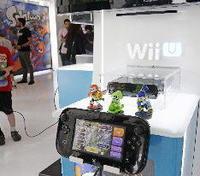 Nintendo cessa la producció de la seua consola Wii U