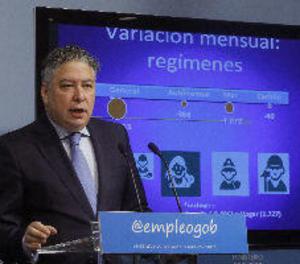 Govern aprovarà aquest divendres un augment del 3% a les bases màximes de cotització