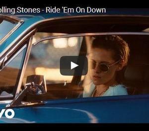 El nou àlbum dels Stones surt al mercat amb múltiples elogis