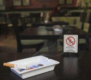 La pujada d'alcohol i tabac i els canvis en Societats, des d'avui en vigor