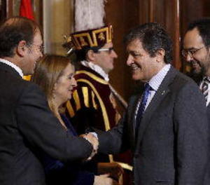 La gestora proposarà que el Congrés Federal del PSOE sigui abans de l'estiu