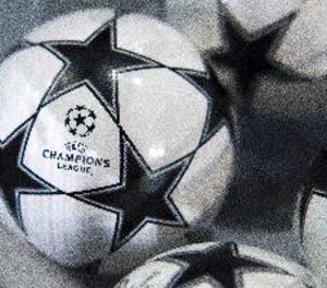 El PSG, rival del Barça als vuitens de la Lliga de Campions