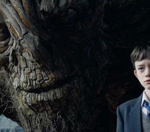 """El """"monstre"""" de Baiona, favorita per a la 31 edició dels Premis Goya"""