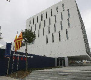 Detingut un home a Tarragona després de confessar haver matat a la seua parella