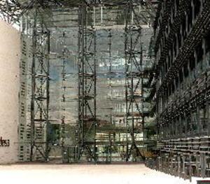Endesa compra a Enel Iberoamérica la seua activitat de sistemes per 246 milions