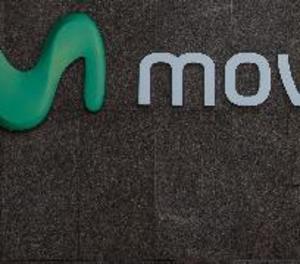 Movistar pujarà 5 euros el seu paquet 'Fusió' a canvi de més dades mòbils