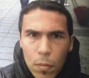 L'autor de l'atac a Istanbul és un home de 28 anys del Kirguizistan