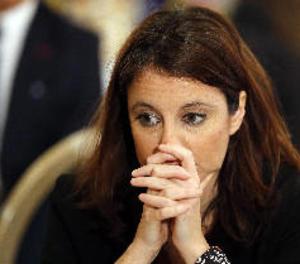 Levy demana a TV3 no retransmetre la cavalcada de Vic per instrumentalitzar els nens