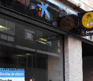 CaixaBank ofereix prejubilacions als majors de 58 anys amb el 70% del sou
