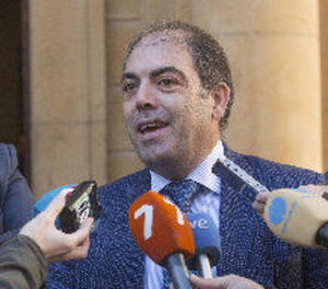 El Ministeri d'Ocupació deixarà en suspens la cotització a temps parcial dels autònoms