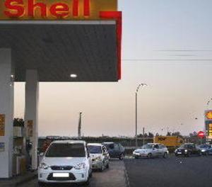 Els carburants pugen prop de  l'1% aquesta setmana i encadenen dos mesos a l'alça