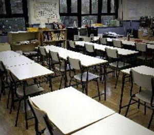 El 44% dels espanyols reconeixen un nivell deficient d'anglès