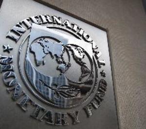 L'FMI eleva la previsió de creixement d'Espanya a 2,3% el 2017 i 2,1% el 2018