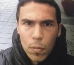 Turquia confirma l'arrest del sospitós de la matança de la Nit de Cap d'Any