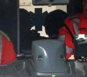 Almenys 16 morts en un accident d'autobús amb joves a Itàlia
