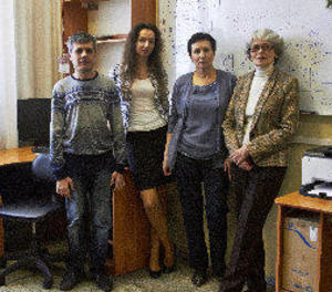 Científics russos identifiquen un gen que causa la depressió