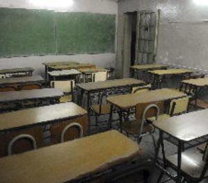 Convocada una vaga general educativa el 9 de març