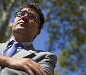 La Generalitat activarà al juliol el sistema per recaptar tots els impostos
