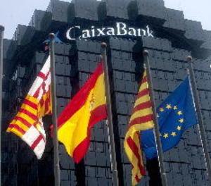 CaixaBank guanya 1.047 milions, un 28,6% més