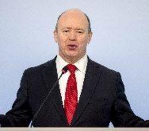 El Deutsche Bank demana