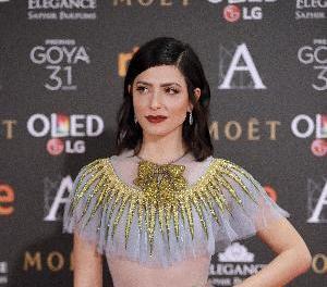 La Policia investiga el robatori de 30.000 euros en joies a la gala dels Goya