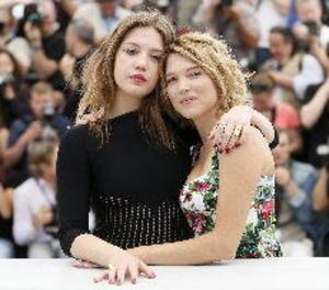 França autoritza a menors de 18 anys pel·lícules amb escenes de sexe explícit